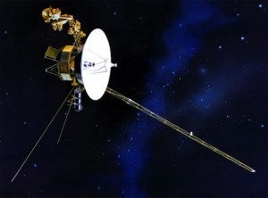voyager1[1]
