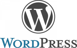 """Sources from several Web hosting services this week raised an all-out alert: WordPress was under attack with at least 90,000 IP addresses involved to brute-force crack credentials of WordPress sites. The attacks, they said, are worrying in that they are on an unusually large scale, being described as """"superbotnet"""" level. Among hosting providers detecting such attacks were CloudFlare and HostGator. """"The attacker is brute force attacking the WordPress administrative portals, using the username 'admin' and trying thousands of passwords,"""" Matthew Prince, CEO of CloudFlare, said in an April 11 blog posting."""