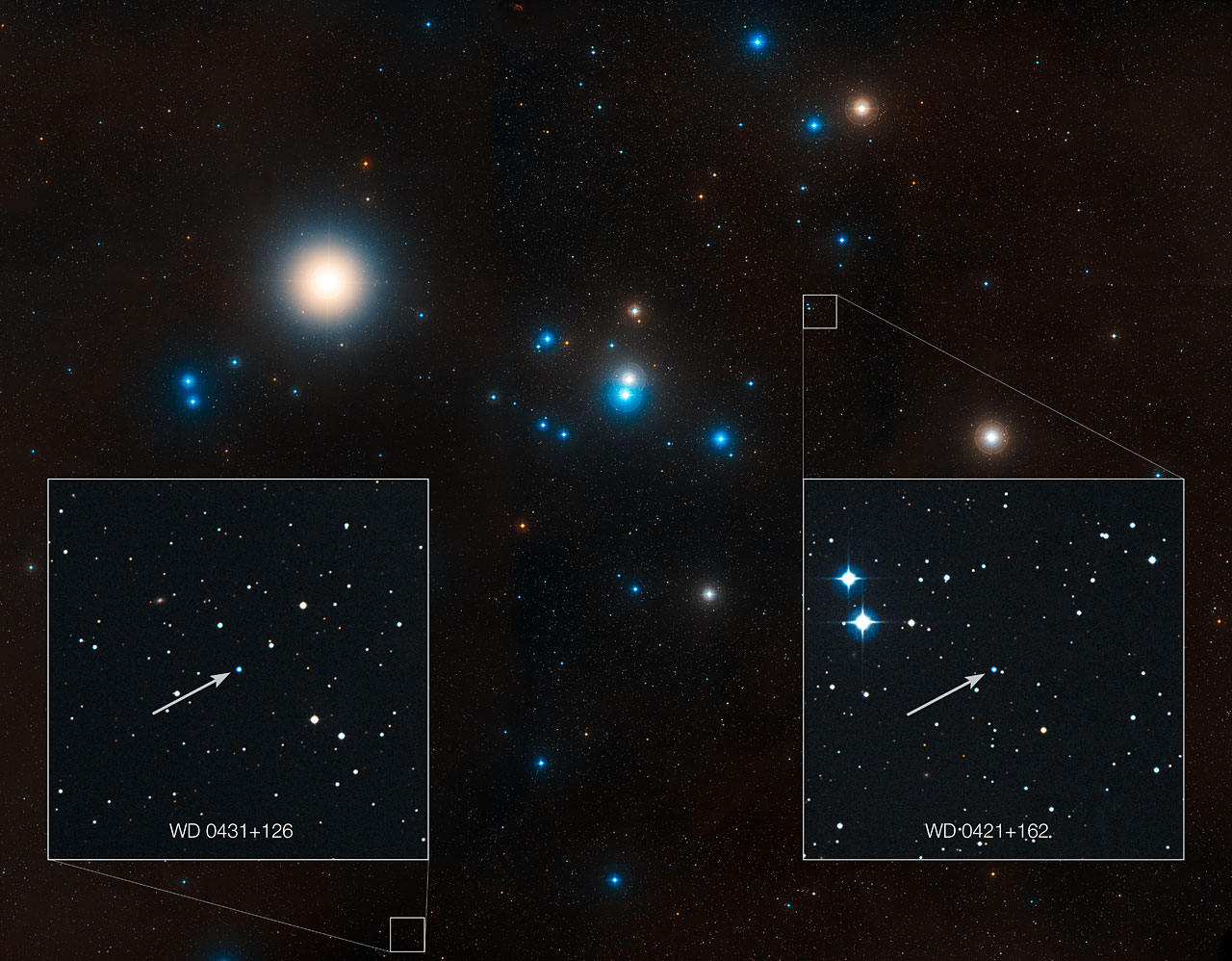 the hyades contact - HD1280×998