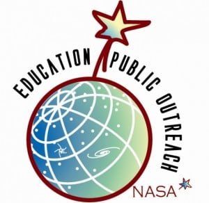 Will NASA's stellar education and outreach programs be cut?