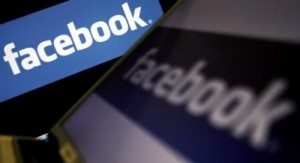 A mysterious Facebook event set for Thursday has sparked buzz that the leading social network could be adding video to Instagram smartphone picture-sharing service.