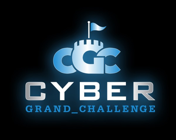 DARPA's Cyber Grand Challenge (CGC) aims to create the first-ever tournament for fully automatic network defense systems. Teams would create automated systems that would compete against each other in real-time to evaluate software, test for vulnerabilities, generate security patches and apply them to protected computers on a network. The CGC's goal is to vastly improve the speed and effectiveness of IT security against escalating cyber threats.