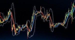 Brain Research Suggests an Early Warning Signal Tips Off Smart Traders. Image via Caltech
