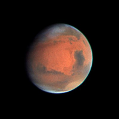 Synthetic biology could be a key to manned space exploration of Mars. (Photo courtesy of NASA) - See more at: https://newscenter.lbl.gov/2014/11/05/synthetic-biology-for-space-exploration/#sthash.1yCNhg6R.dpuf