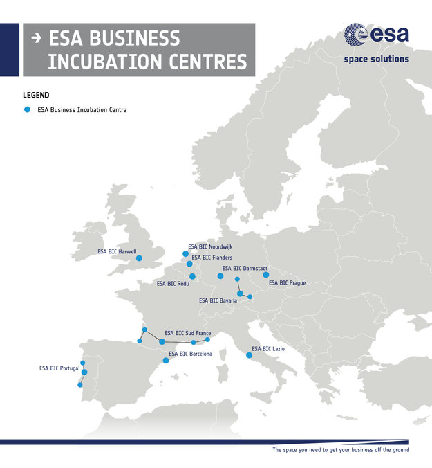 ESA_Business_Incubation_Centres_-_October_2014_large