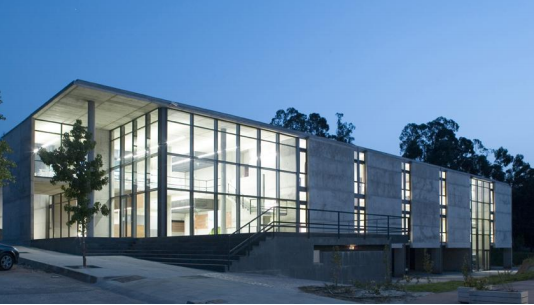 ESA Business Incubation Centre Portugal in Coimbra at IPN, the University of Coimbra's association for innovation and development in science and technology. Two other centres are located in Porto at the Science and Technology Park of University of Porto, and in Cascais near to Lisbon at DNA Cascais. Copyright IPN