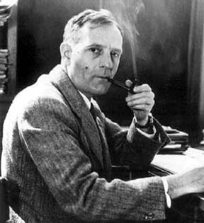 edwin_hubble