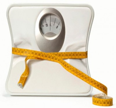 weighing-in-day-one
