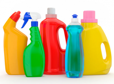 Common consumer products emit a range of compounds that could harm human health and air quality. www.greatlakeslabel.com