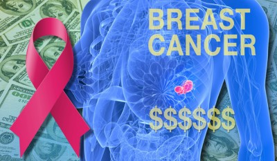 main-breast-cancer