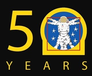As 2015 marks the 50th Anniversary of EVAs in human spaceflight, this NASA video at https://go.nasa.gov/1HSfazi reviews the history of spacewalks and looks ahead to exploration of Mars. Check out a Website at https://www.nasa.gov/suitup also dedicated to interesting facts and information about the history of spacewalking as it relates to current capabilities and development efforts for exploration. Credits: NASA