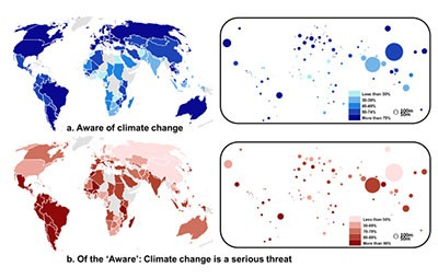 climate-change-opinions