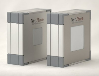 terasense product 1