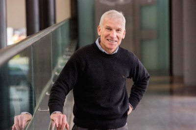 Professor Malcolm McConville and his team have made a discovery about the behaviour of the culprite behind Toxoplasmosis which could bring about its downfall.