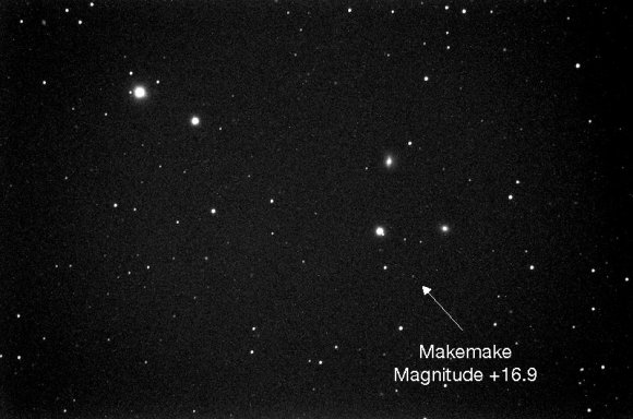 Image credit: Mike Weasner/Cassiopeia observatory