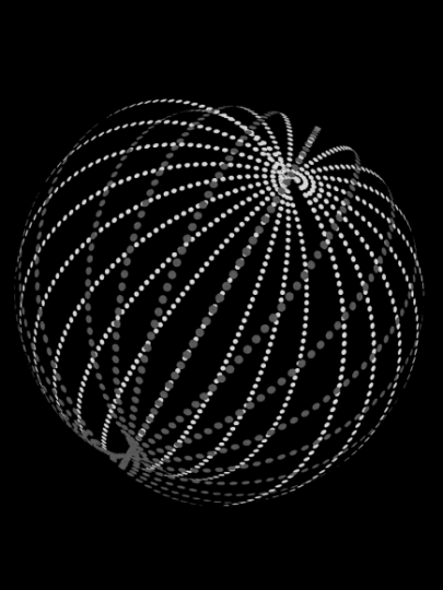 There are Dyson rings and spheres and a Dyson swarm depicted here. Could this or a variation of it be what we're seeing around KIC 8462852? Not likely, but a fun thought experiment. Credit: Wikipedia