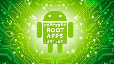 UC Riverside engineers have found that Android roots can be easily abused.
