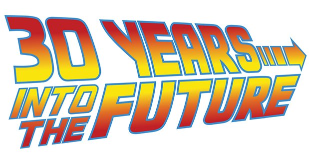 back-to-the-future-619-316