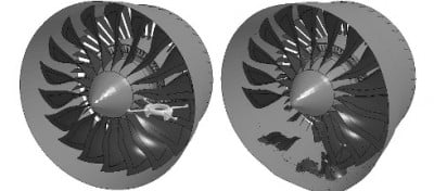 engineering-jetengines