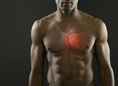 Researchers at the UVA School of Medicine are investigating whether the heart develops an excessive reliance on blood sugar, causing damaging changes that lead to heart failure.