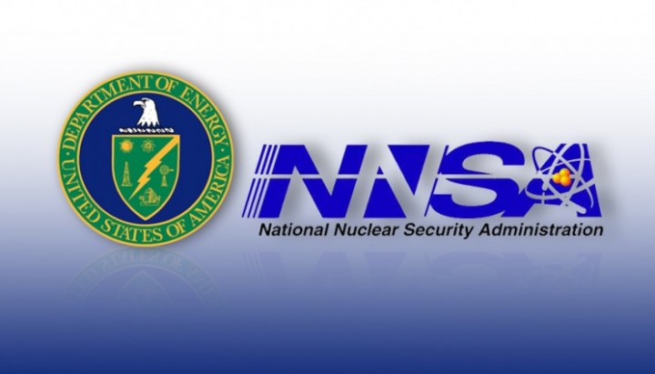 The success of the Stockpile Stewardship Program was celebrated this week at an event hosted by the Department of Energy's National Nuclear Security Administration.