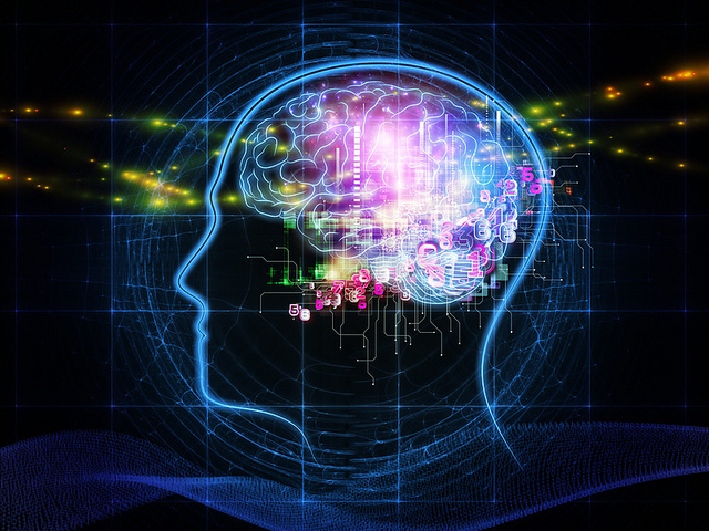 """Fundamental differences in the """"wiring"""" of male and female brains might be """"all in our heads"""" – a new meta-analysis, involving over 6,000 structural MRI scans of healthy adults, found no difference in total hippocampal volume, which was purported to account for women being better at interpersonal relations, emotional expressivity and verbal memory. Image credit: Saad Faruque via flickr.com, CC BY-SA 2.0."""