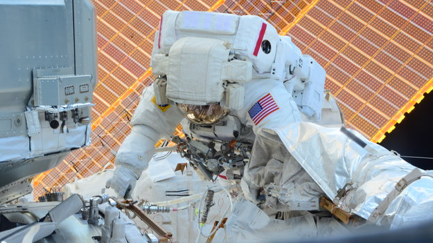 December_spacewalk_large