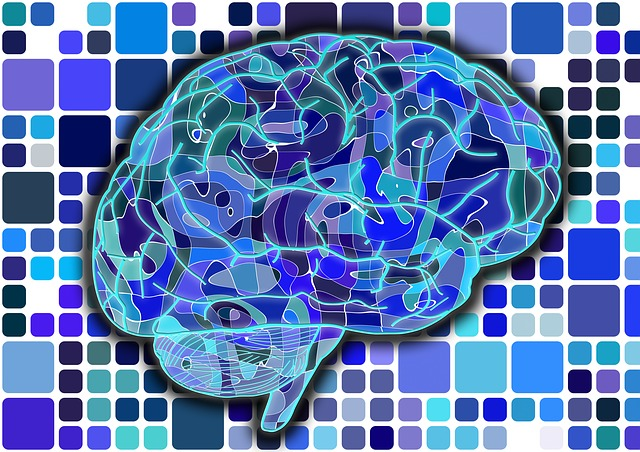 New study finds the human brain to be highly energy-efficient and capable of storing up to ten times more information than thought before, while avoiding common computational errors. Image credit: geralt via pixabay.com, CC0 Public Domain.