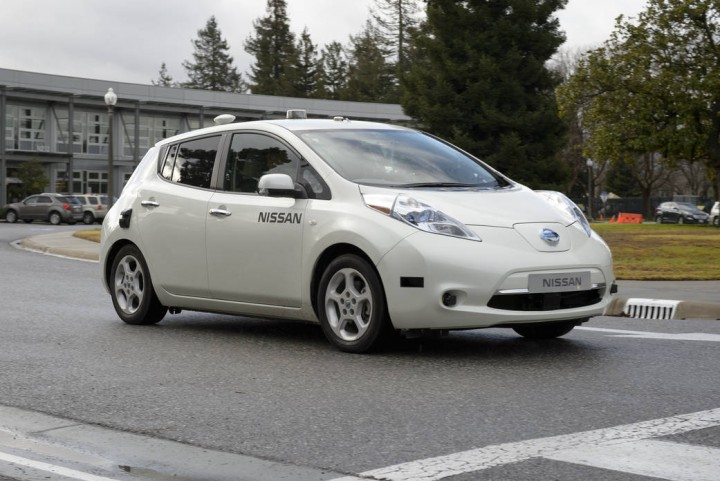 nissanleaf_nasa_visit_close_up