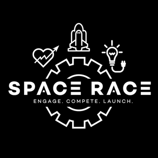 Space Race Competition Helps Entrepreneurs Turn NASA Tech into New ...
