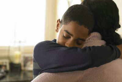 Aimed at helping abused and neglected children and their families, a program is improving outcomes for kids. The program is run by child psychiatry researchers at Washington University School of Medicine in St. Louis.