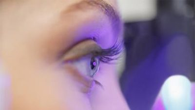 Study examines what patients want from remote eye care.