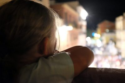 A UCI study suggests that our fears of leaving children unsupervised have become exaggerated in recent decades – not because the practice has become more dangerous, but because it has become socially unacceptable. Image credit: Klas Tauberman