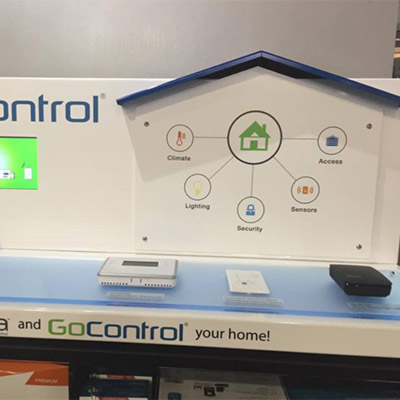 10-gocontrol-smart-home-products