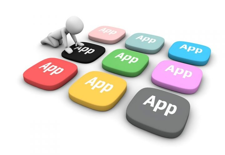 Mobile Security: 5 Smart Tactics to Avoid Fake Apps