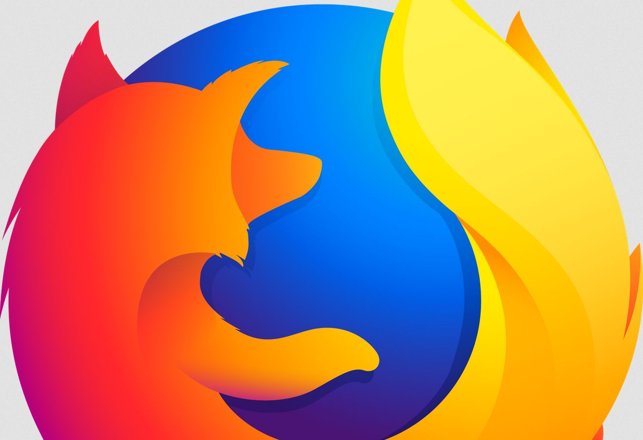 Image credit: The Mozilla Foundation/Wikipedia/CC BY 3.0