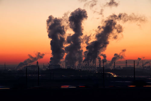 Emissions of potent greenhouse gas have grown, contradicting reports of huge reductions - technology