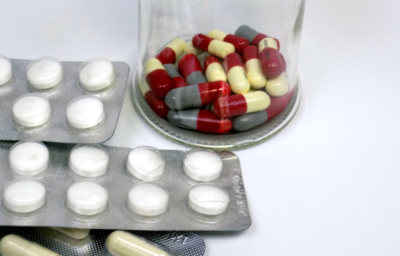 Finding alternatives to traditional antibiotics aim of $11 million grant - technology