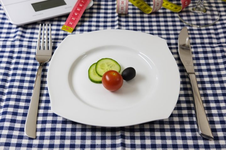 A Review of Research into Intermittent Fasting and its Effects on Longevity - technology