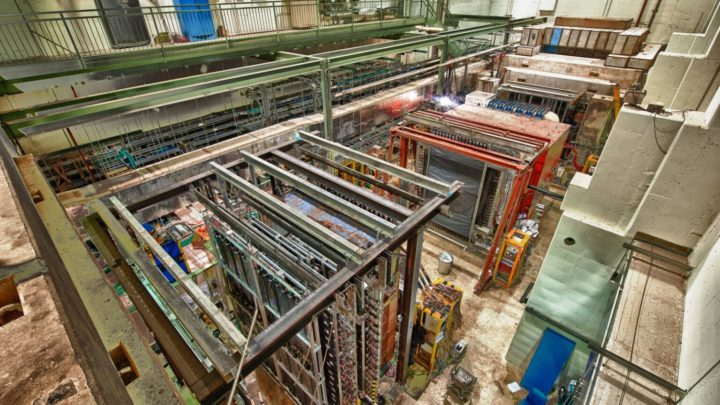 study finds unexpected antimatter asymmetry in the proton 1536x864 1