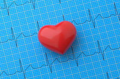 Researchers Uncover Link Between Racial, Ethnic and Socioeconomic Factors and Likelihood of Getting Effective Treatment for Atrial Fibrillation - technology