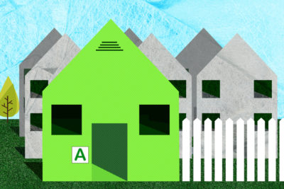 Ekotrope makes building energy-efficient homes easier - technology