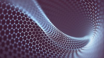 Can artificial intelligence open new doors for materials discovery? - technology