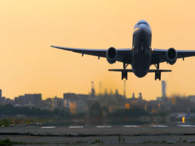 Faster and Cheaper Ethanol-to-Jet-Fuel on the Horizon